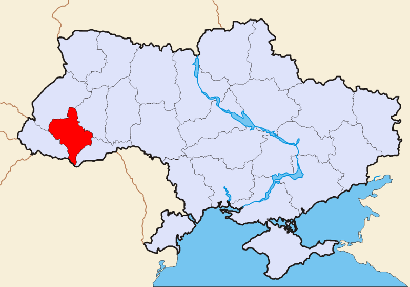 http://curorts.at.ua/Iv-Frank-chyna/Map_Oblast_Iwano-Frankiwsk.png